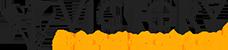 logo50px